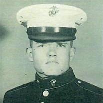 Richard James Phillips Sr.