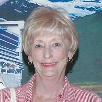 Lois J. Leeper
