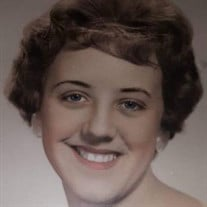 Doris  Jean  McElwee
