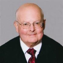 Thomas J. Corkle