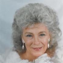Mrs. Marilyn Ballew Treadway