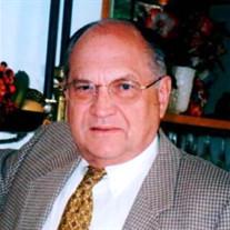 Alexander M.Yvars ,M.D.
