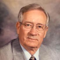 Edgar Reid Sharar