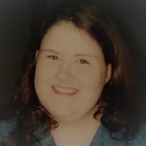 Allison Marie Conner-Kaltenekker