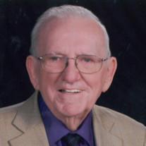 Vincent J.  Keegan