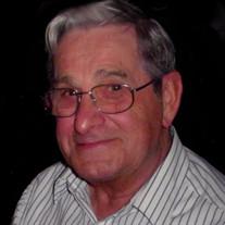 Lee M. Wieland