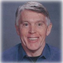 Jerry  W. Jarrell