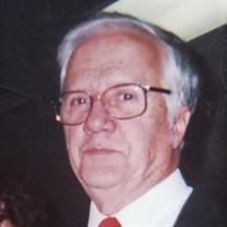 Jesse Donald LaFollette