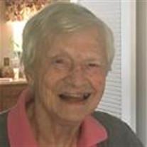 Jane L.  Holland