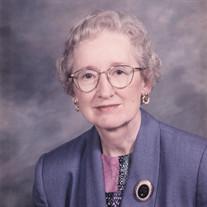 Kathryn (Kay) Rhine  Hibbard