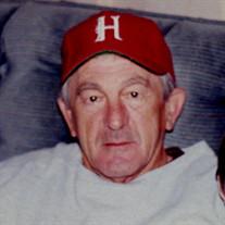 Jerry Perkins