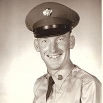 Gerald W. Minyard