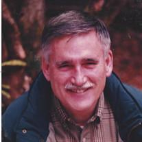 Mr. Roy Patrick Neuenschwander