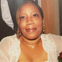 Ms. Cynthia Magee
