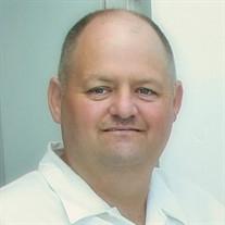 Dwayne Edward Hickman