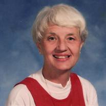 Loraine E. Gent