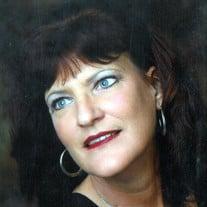 Camille Layton