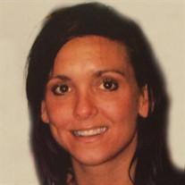 Paula Jean Hammons
