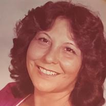 Romana G. Tenorio