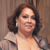 Susan M. Drakos