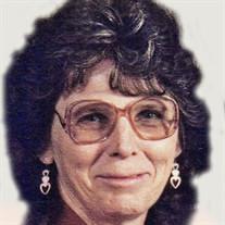F.  Joann Roeder