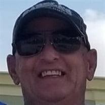 Travis C. Caldwell Sr.