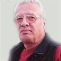 Larry D.  Huerta