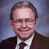 Robert Hardin Carter