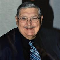 Steve  L Brown
