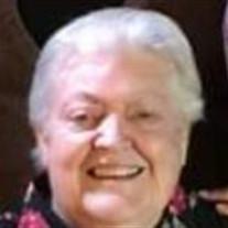 Janice Tuufuli
