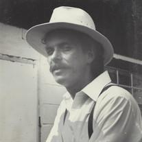Donald  Barbee