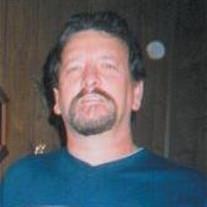 Randy Charles Kilgore