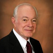 Jerry B Folsom