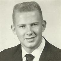 Robert C. Bolling