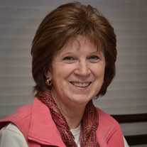 Mrs. Deborah Register Gillis