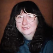 Linda Kay Burkeen Haase, 61, of Toone