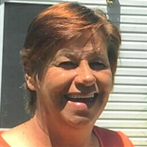 Robin Renea Merriman Bodnar