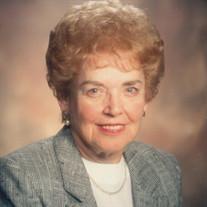Dorothy Gomer Bryant