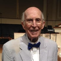 John Raymond Anderson