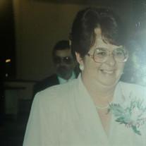 Natalie K. Higgins