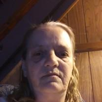 Elizabeth M. Swinehart Wilcox
