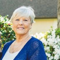 Jean Roberts