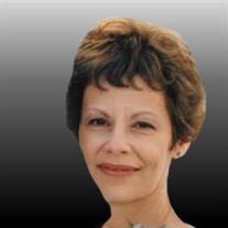 Lynne Lockhart