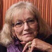 Helen N Jahn
