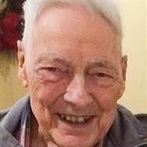 Robert  E. Mann