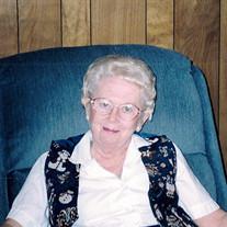 Marie  C.  Beech