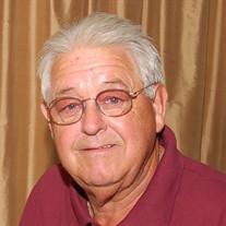 R. Frank Hileman