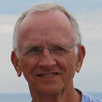 Andrew Emmett Galloway