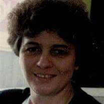 Jacqueline D. Singer