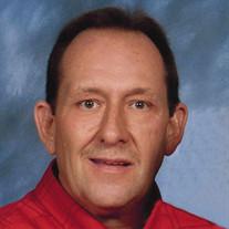Mr. Todd Walker